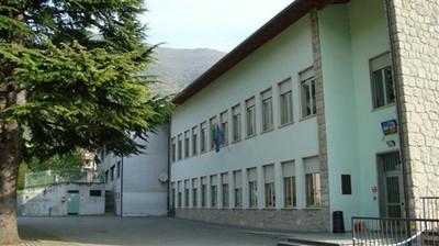 Primaria Borgo di Terzo