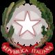 I.C. di Borgo di Terzo (BG)