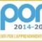 Disseminazione PON 2020